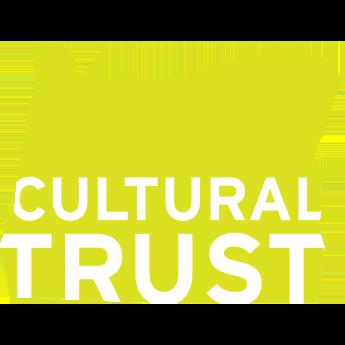 Oregon Cultural Trust Nonprofit Partner