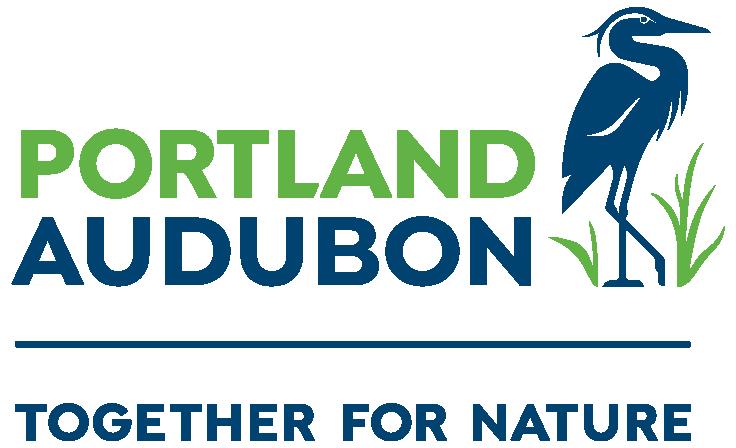 audubonsocietyofportland