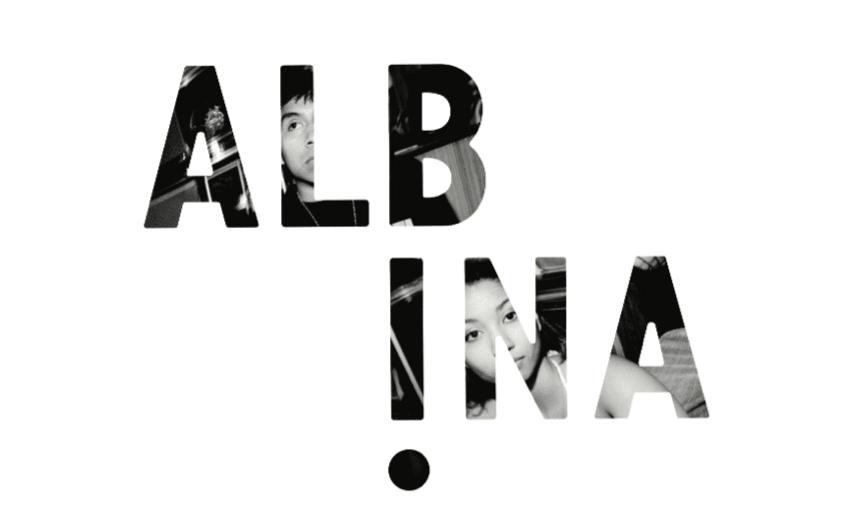 albina-vision-trust