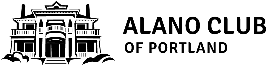 alano-club-of-portland