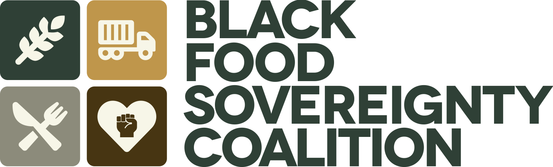 black-food-sovereignty-coalition