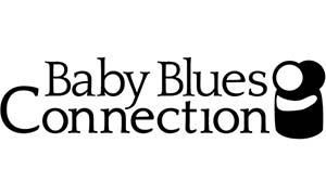 babybluesconnection