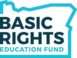 basicrights