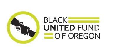 black-united-fund-of-oregon