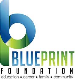 the-blueprint-foundation