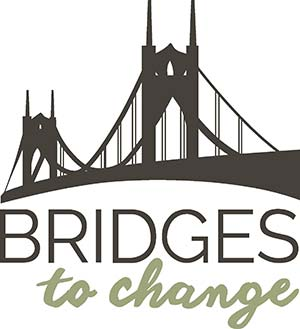bridges-to-change