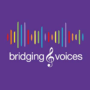 bridging-voices
