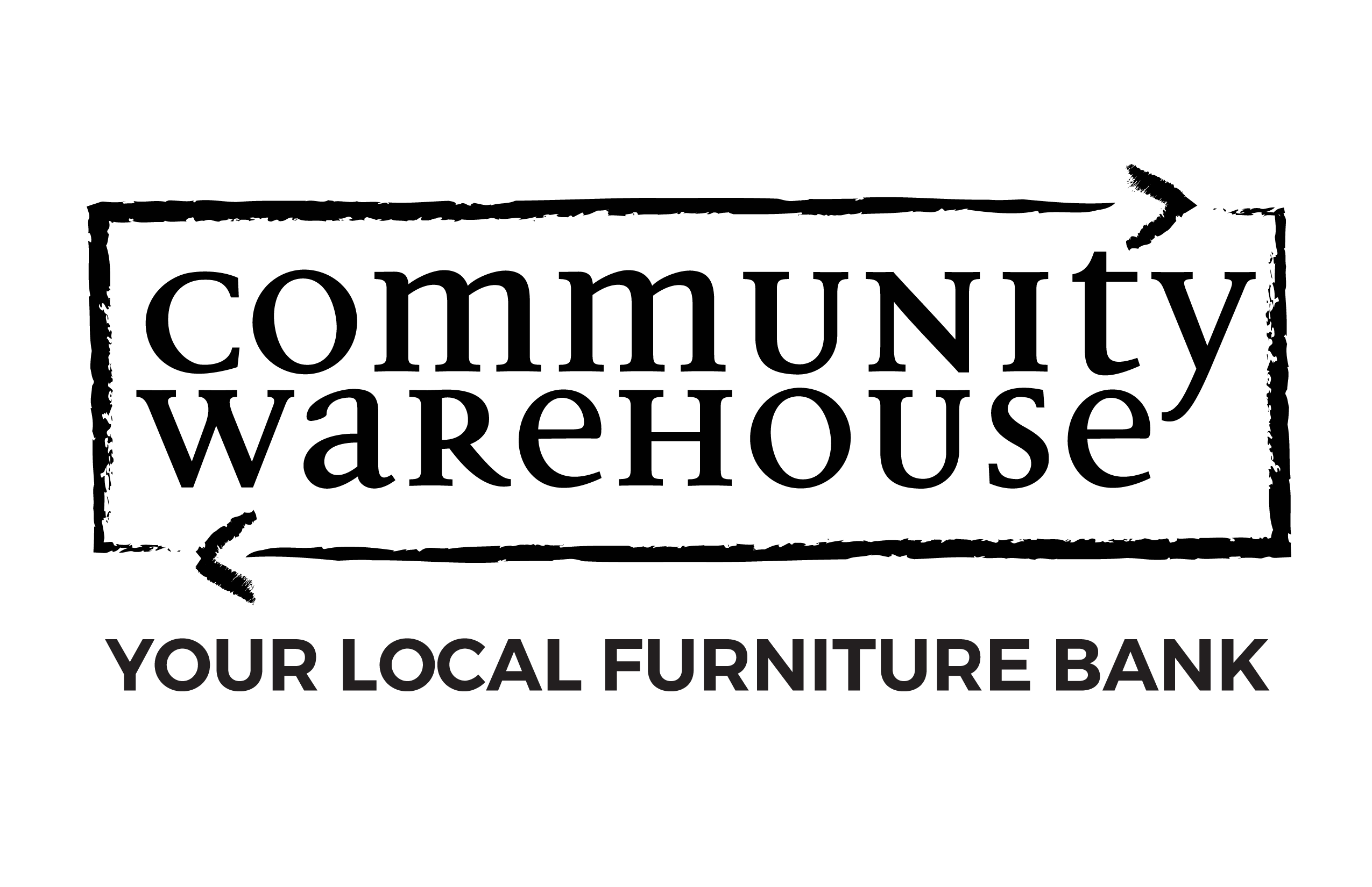 communitywarehouse