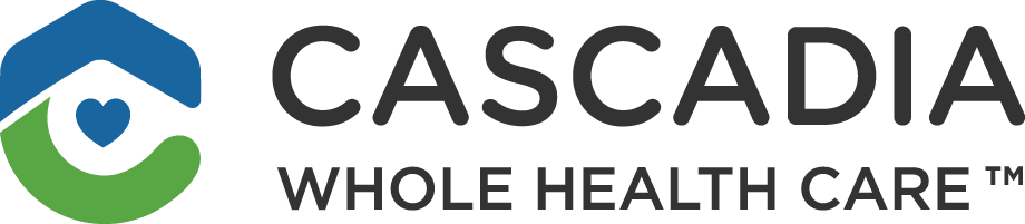cascadia-behavioral-healthcare