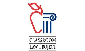 classroomlawproject