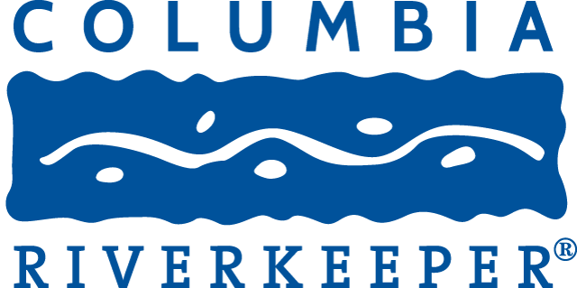columbiariverkeeper