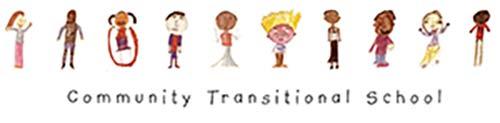 communitytransitionalschool