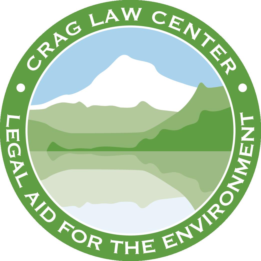 craglawcenter