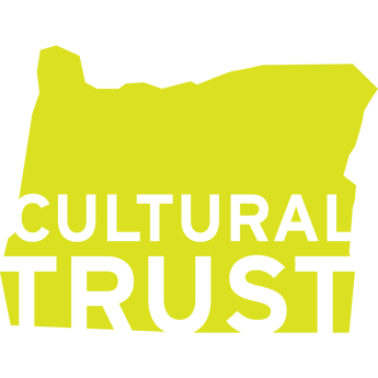 The Oregon Cultural Trust