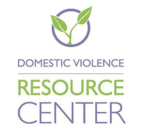 domestic-violence-resource-center