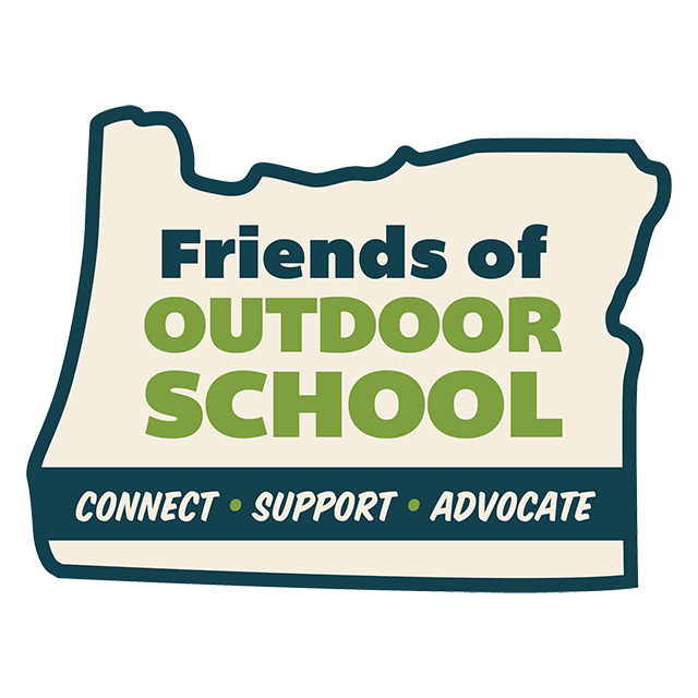 friendsofoutdoorschool