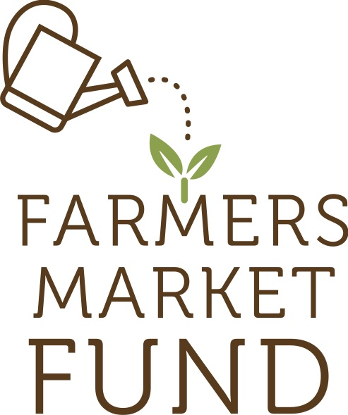 farmersmarketfund