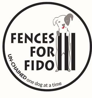 fences-for-fido