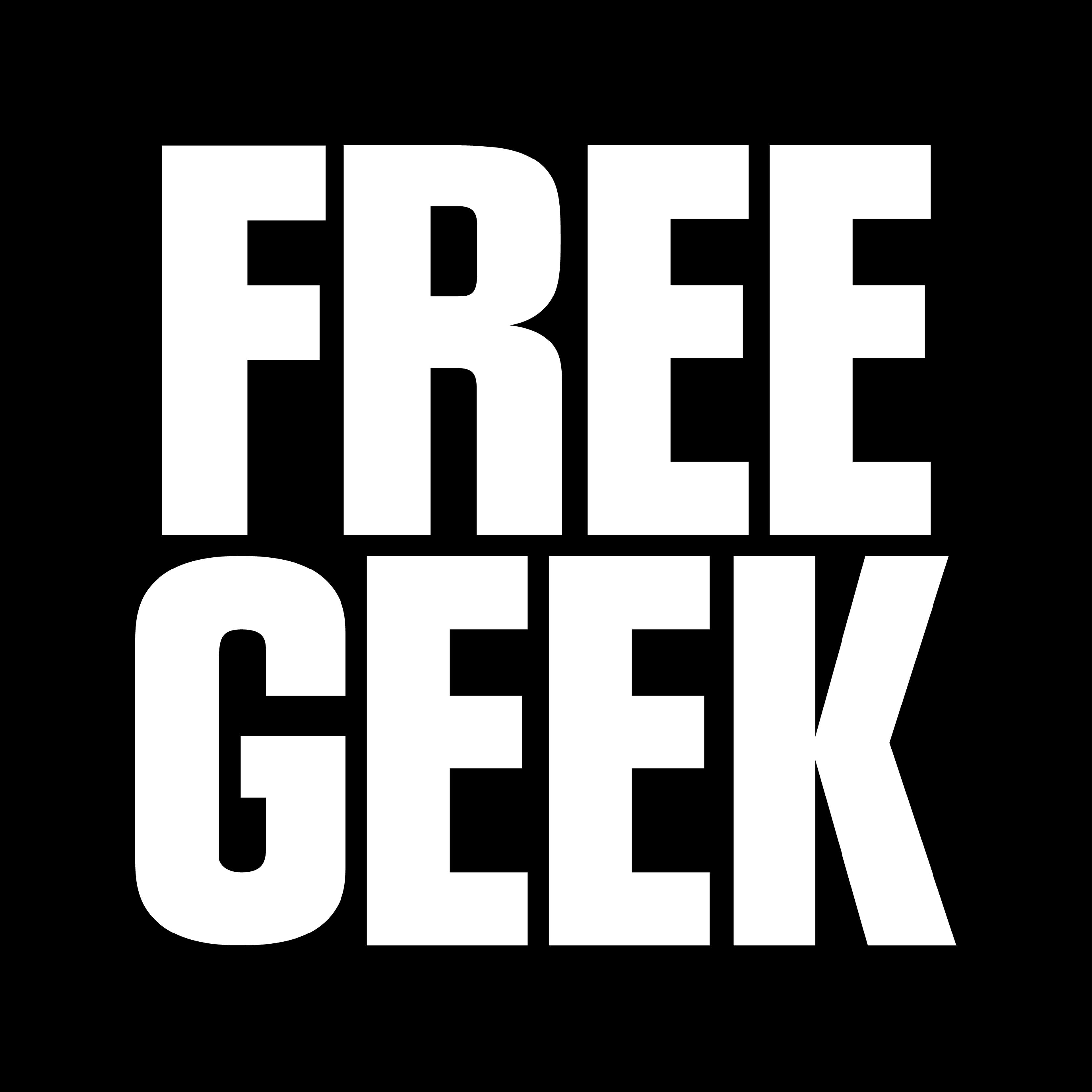 freegeek