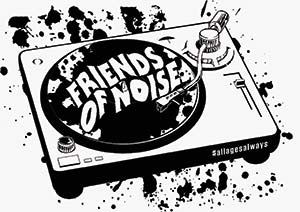 friendsofnoise