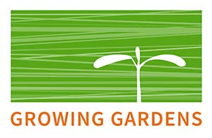 growinggardens
