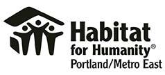 habitatforhumanity