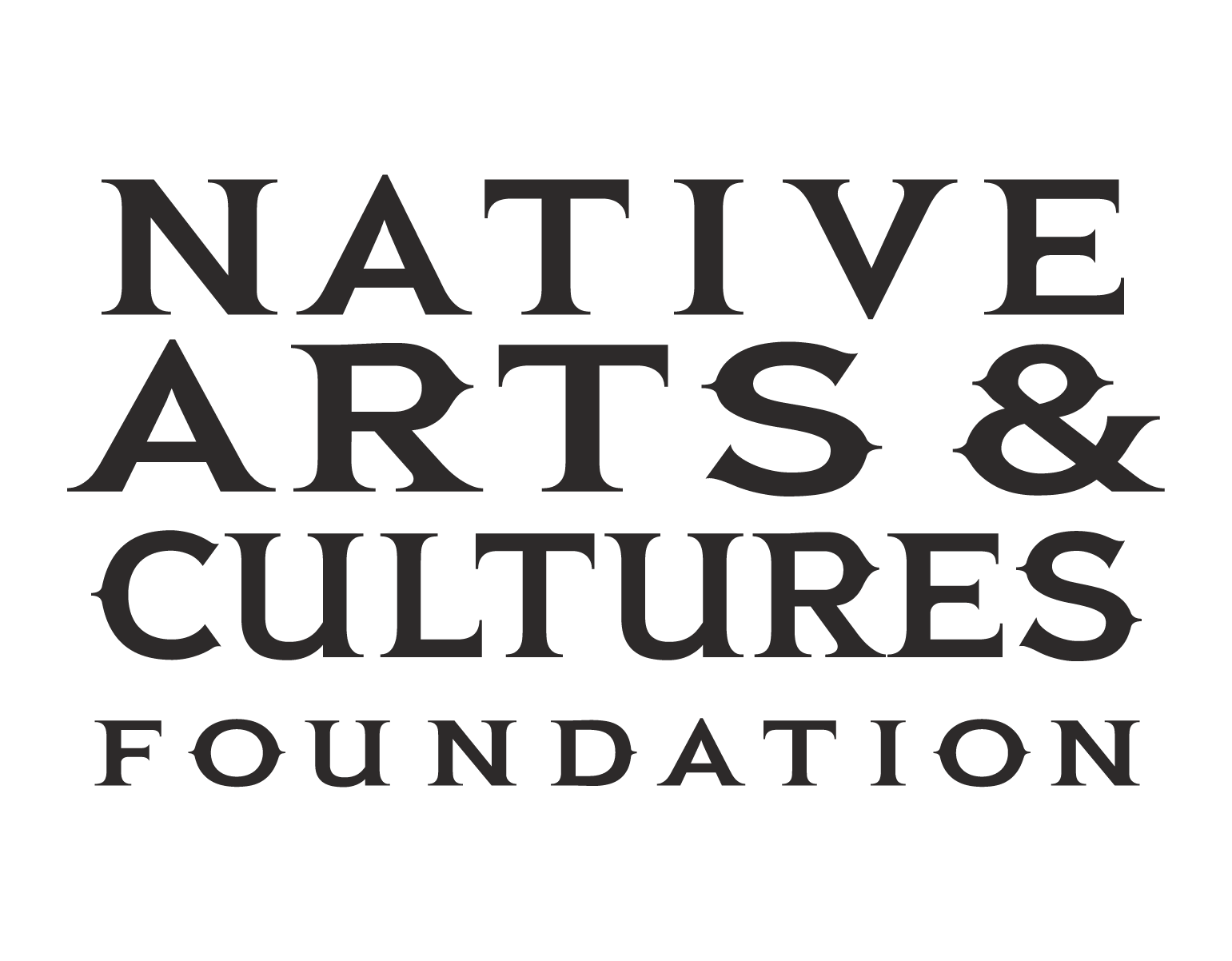 native-arts-cultures-foundation