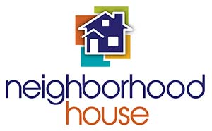 neighborhoodhouse