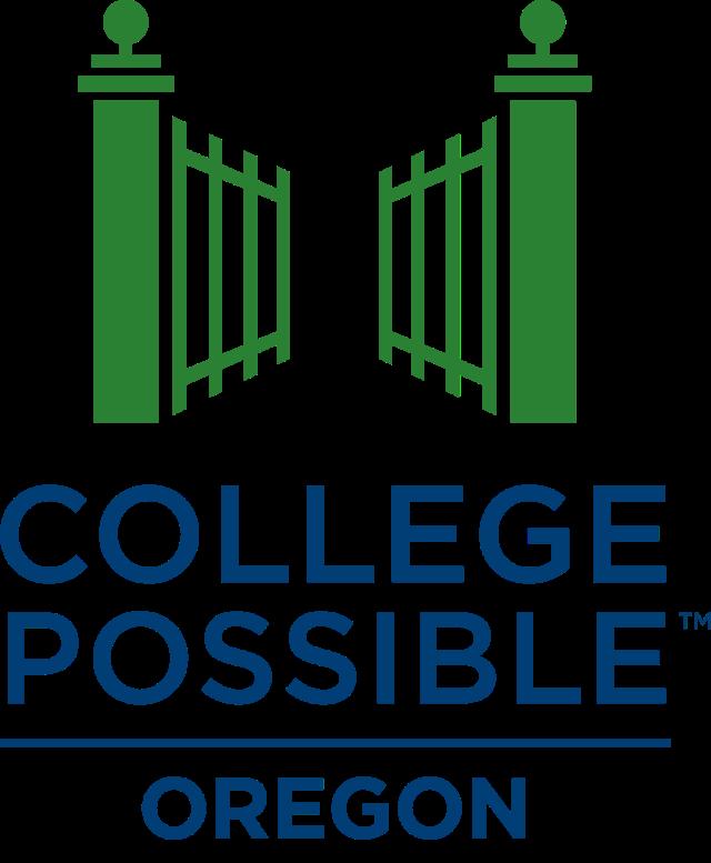 collegepossible