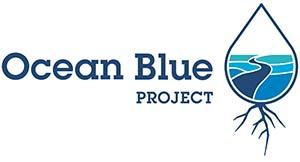 ocean-blue-project