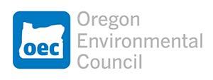 oregon-environmental-council