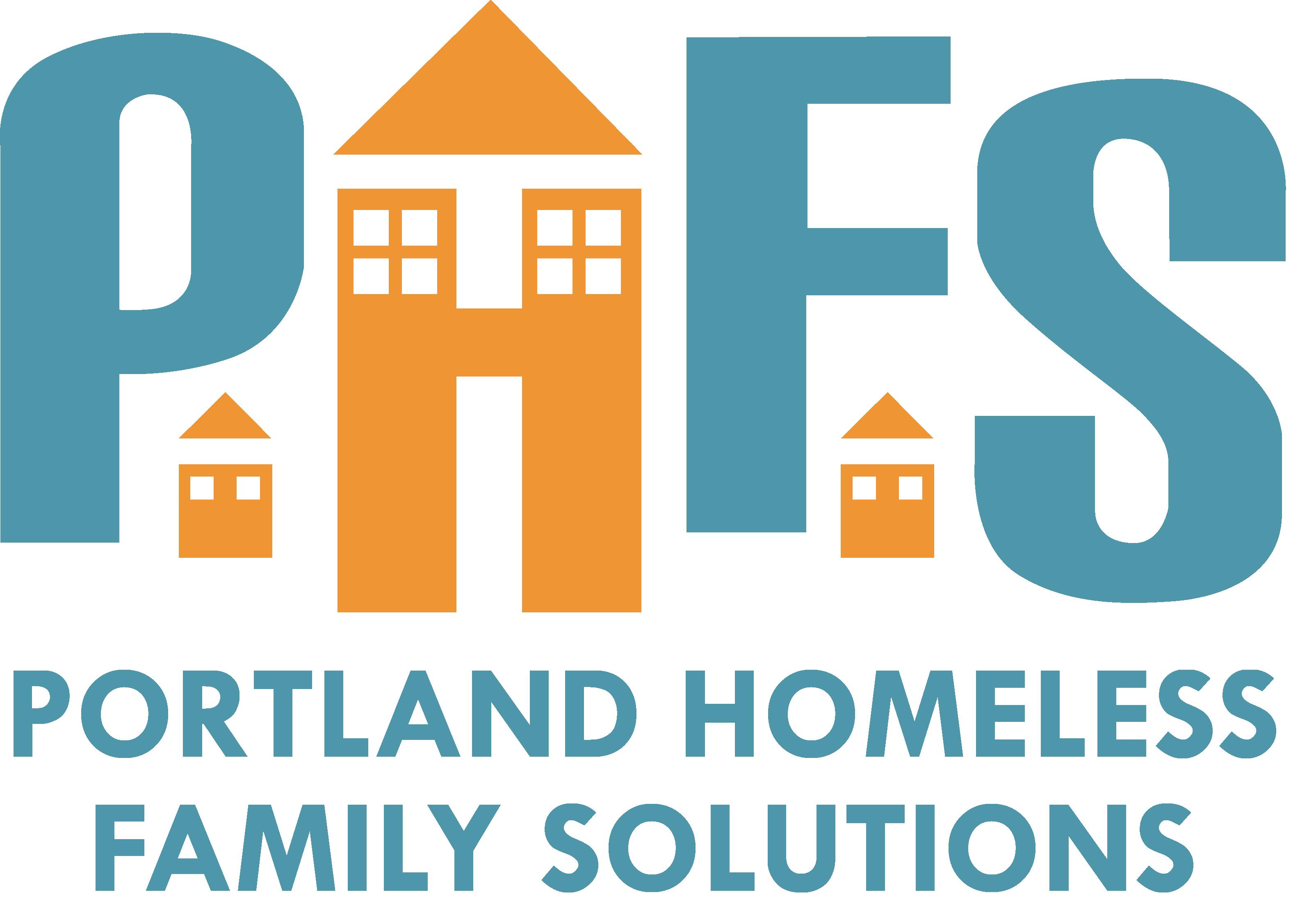 portlandhomelessfamilysolutions