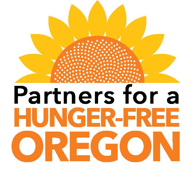hungerfreeoregon