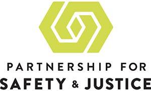 partnershipforsafetyandjustice