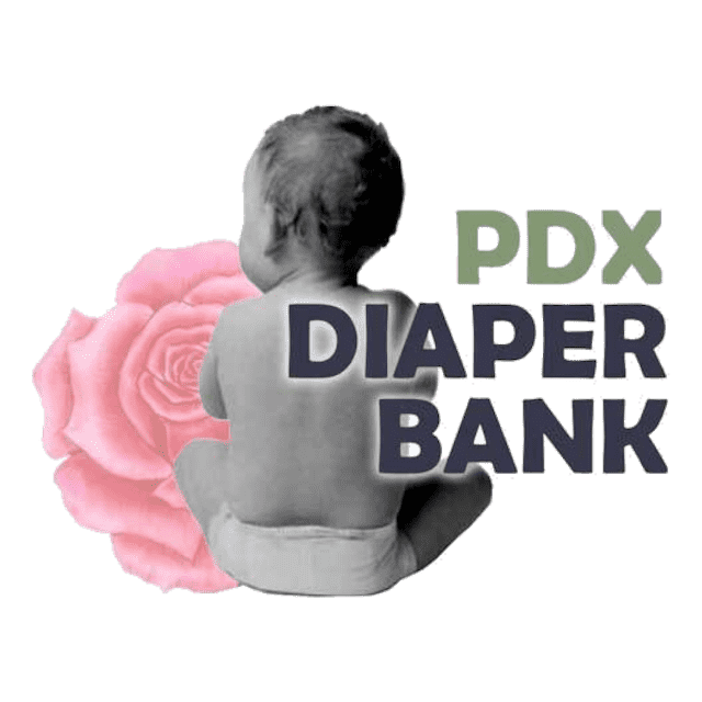 pdxdiaperbank