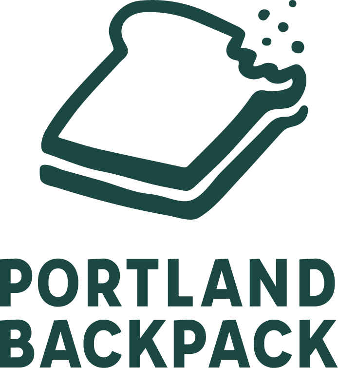 portland-backpack