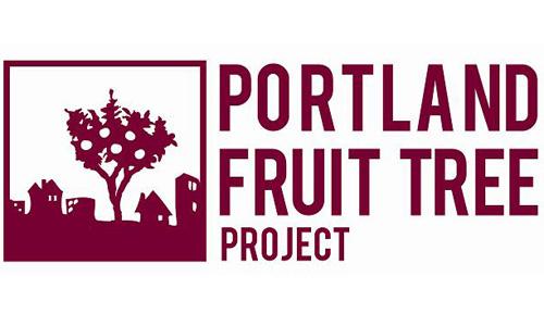 portlandfruittreeproject
