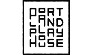 portlandplayhouse