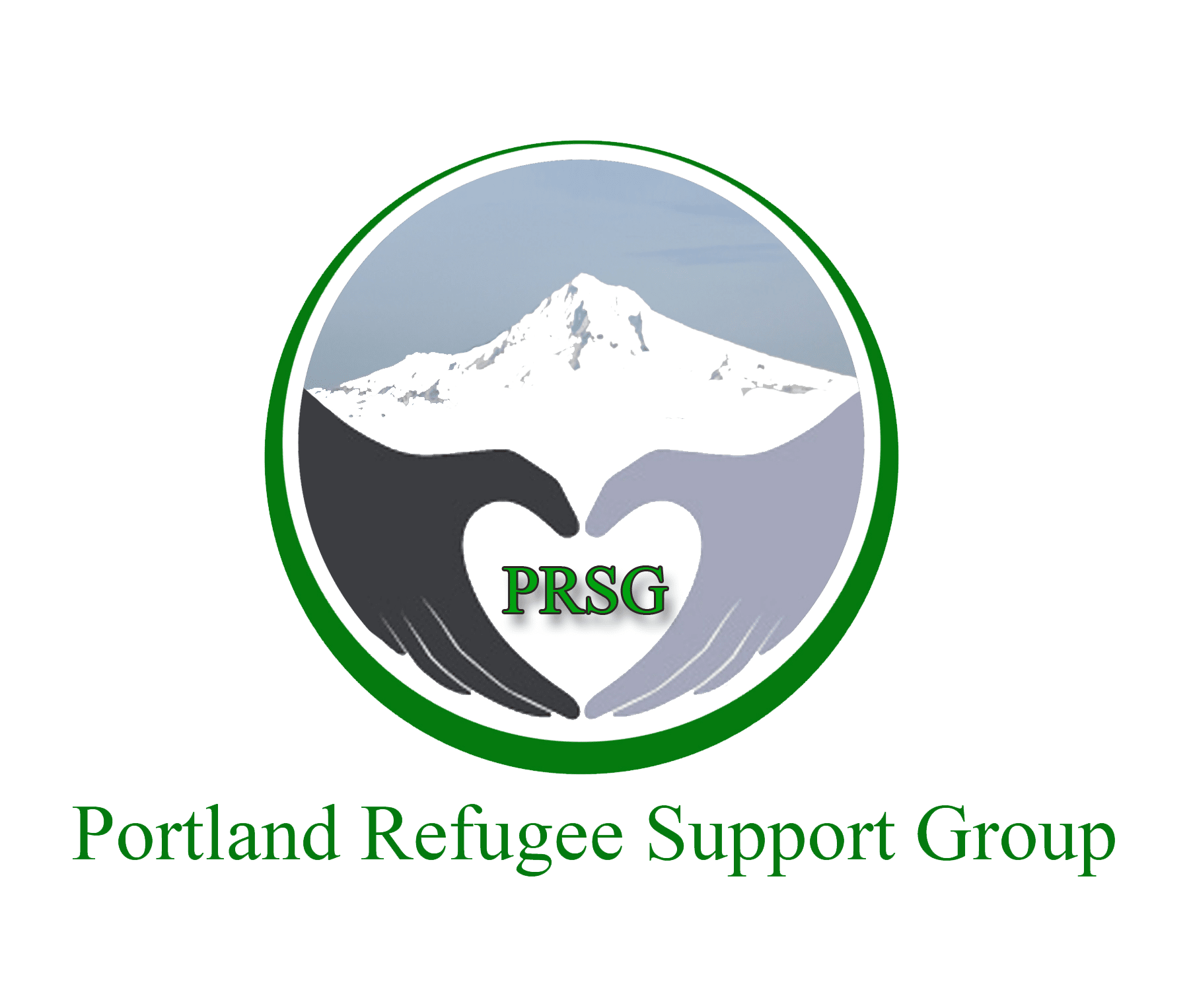 portland-refugee-support-group