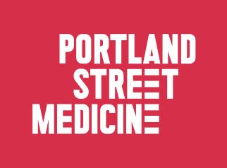 portland-street-medicine