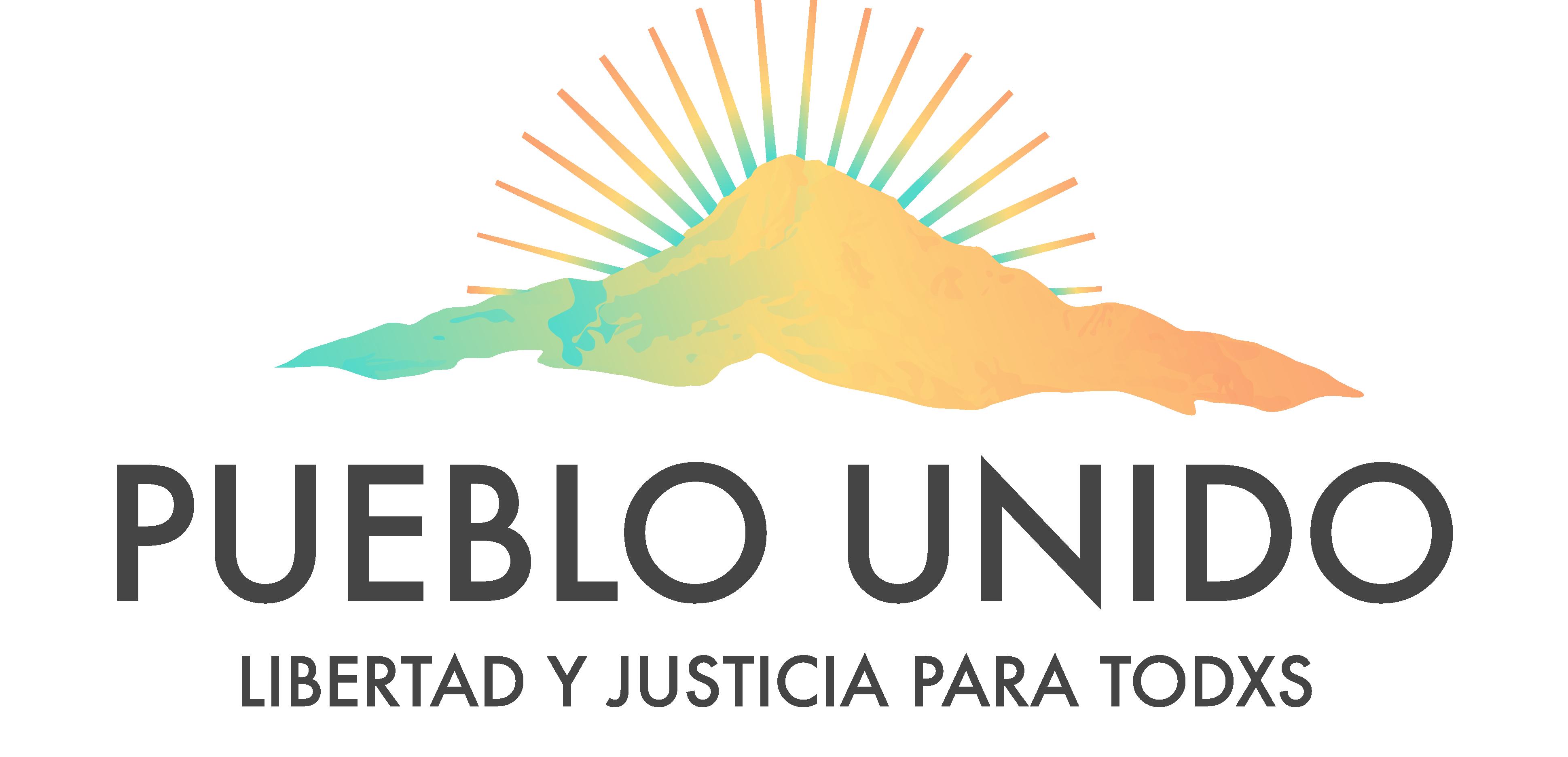 pueblo-unido-pdx