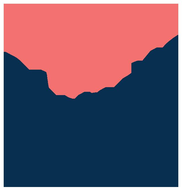 rahabs-sisters
