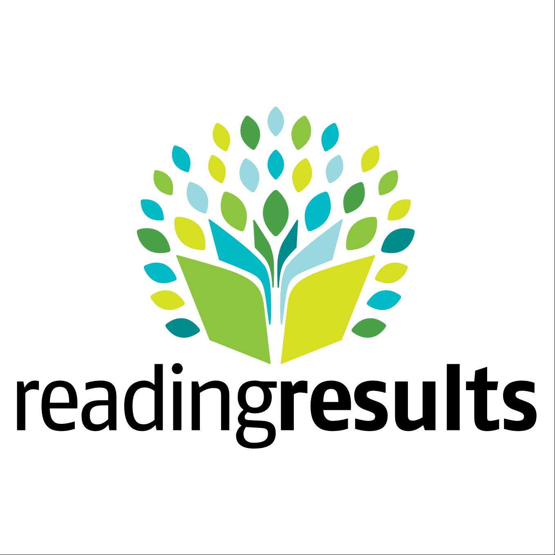 readingresults