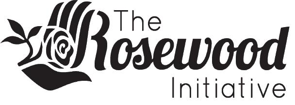the-rosewood-initiative