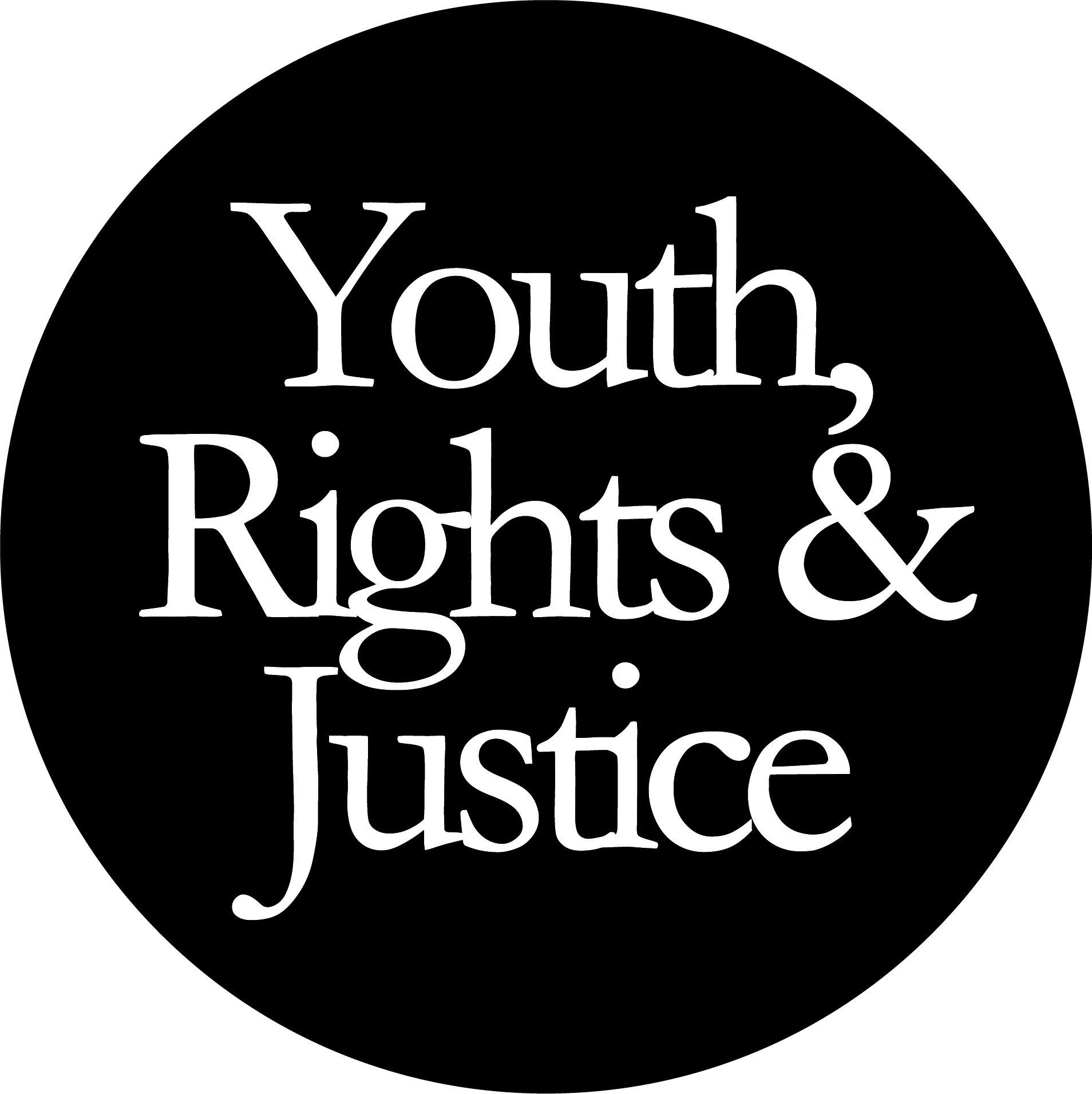 youthrightsjustice
