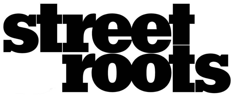 streetroots