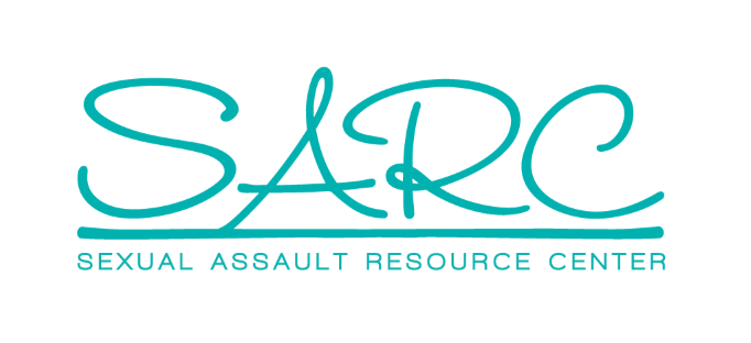 sexualassaultresourcecenter