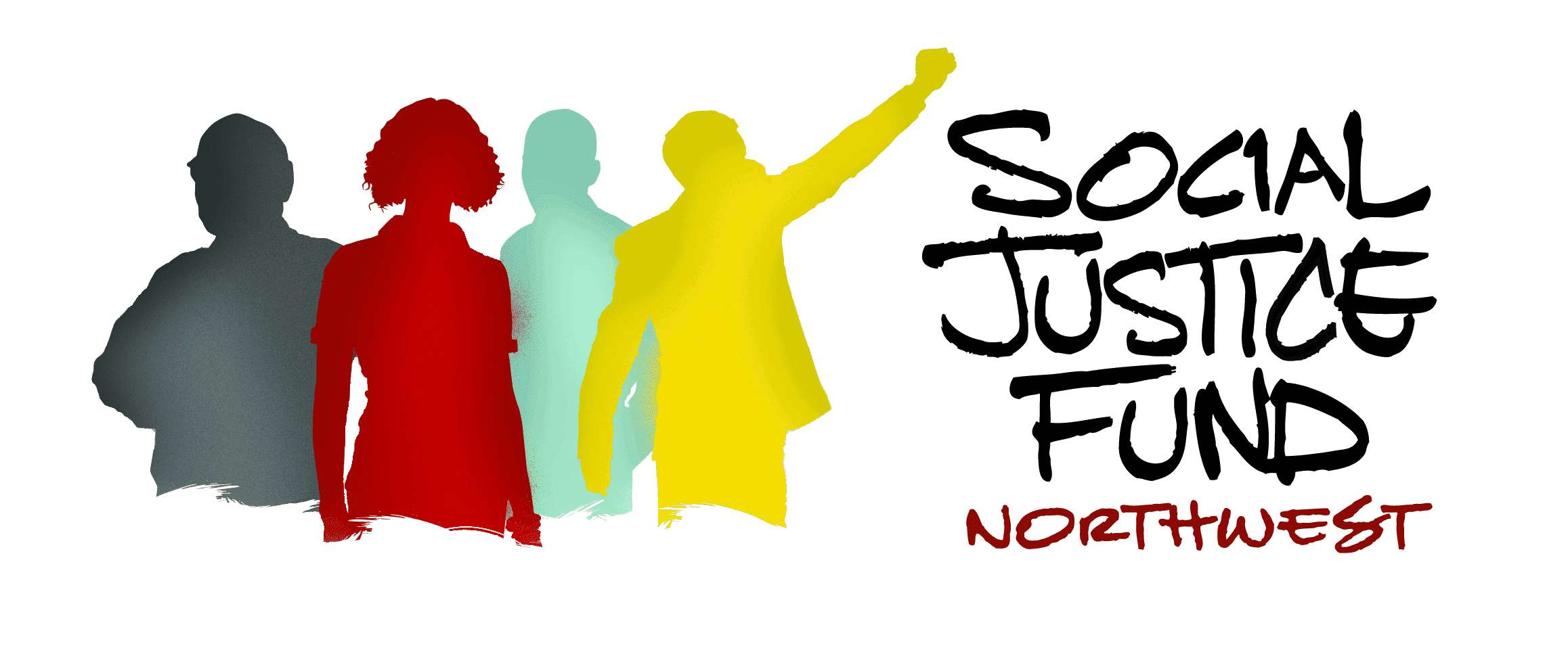 social-justice-fund-nw