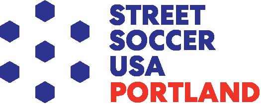 street-soccer-usa-portland