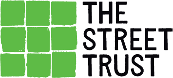 streettrust